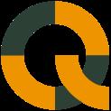 Kwaliteit & Organisatie